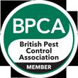 BCPA Member Logo